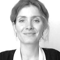 Elena Dumcheva