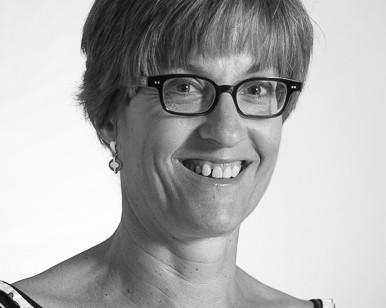 Karen Van Sacker