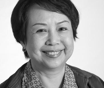 Lisa Lai