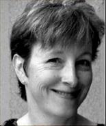 Sue McMaster