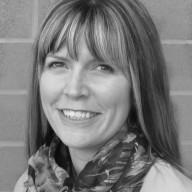 Nicole Beatty, CFRE