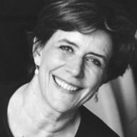 Elaine Lalonde, MA, CFRE