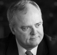 Bruce A. Nasby
