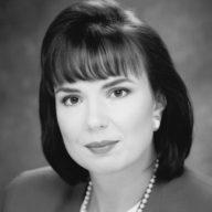 Brigitte C. Mertling, BA