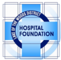 lake-woods-district-hospital-foundation
