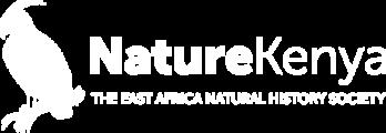 nature-kenya-110-years-old