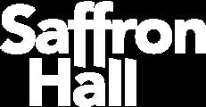 saffron-hall