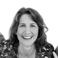 Eleanor Poulton