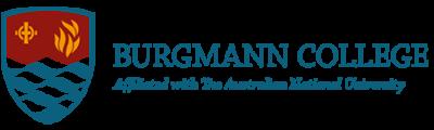 burgmann-college