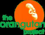 orangutan-project-top