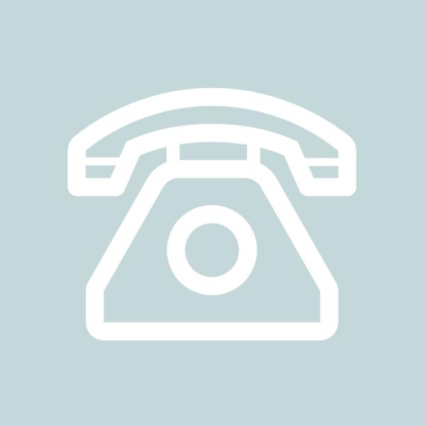 4 – Communication