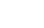calgary-zoo