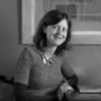 Kate Crane Briggs