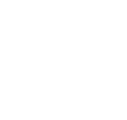 birmingham-royal-ballet