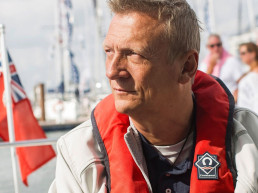 Geoff Holt profile photo