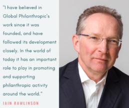 Iain Rawlinson quote