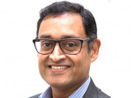 Girish Menon profile photo