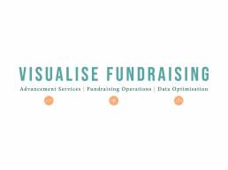 Visualise Fundraising
